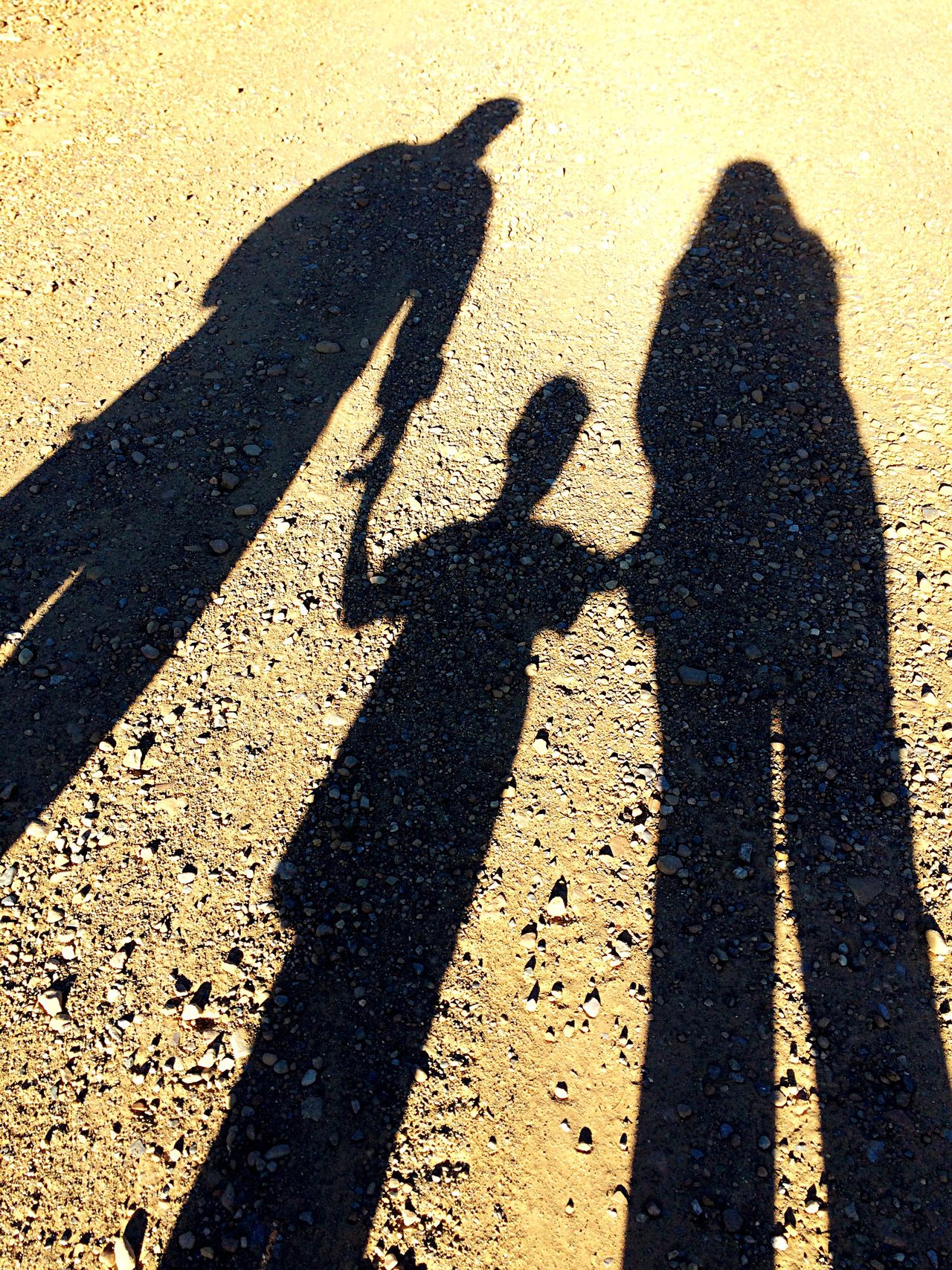 Family Family Time Hiking Adventures San Rafael Swell Family Portrait Family Walks Light And Shadow Shadow Photography Shadow People Life Through A Lens Life Is Beautiful Family Matters Family Is Everything Relaxing Enjoying Life Southern Utah  Summer Hello World Shadow