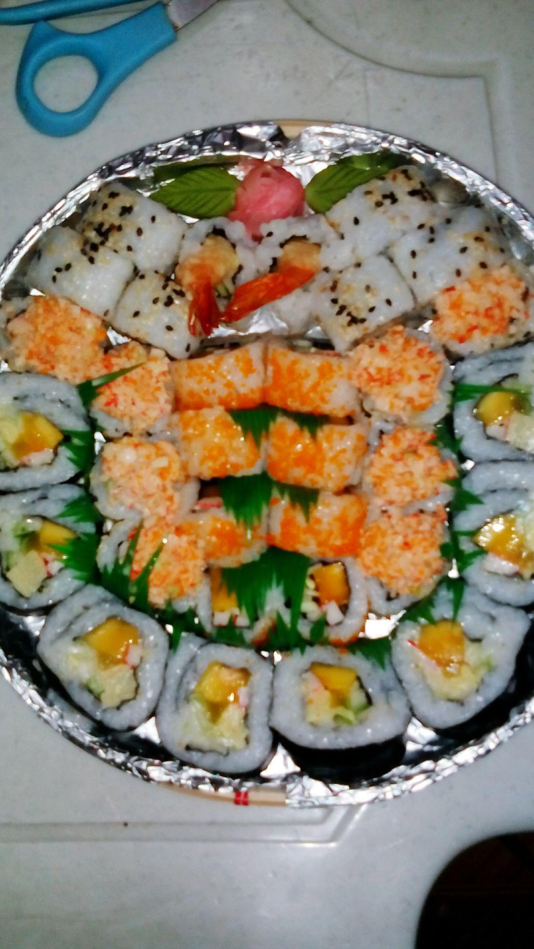 Foodtrip. First Eyeem Photo