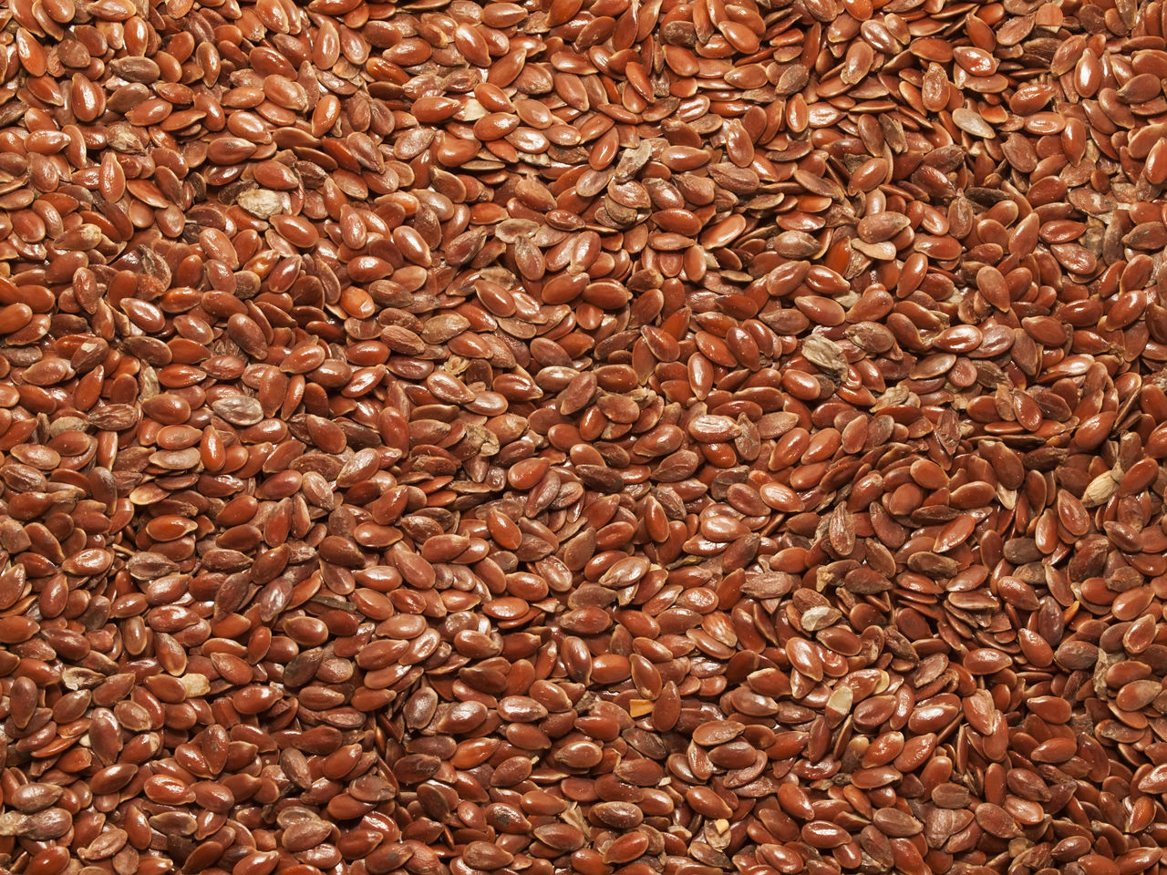 food and drink, full frame, backgrounds, food, freshness, abundance, brown, no people, indoors, close-up, large group of objects, healthy eating, coffee bean, day