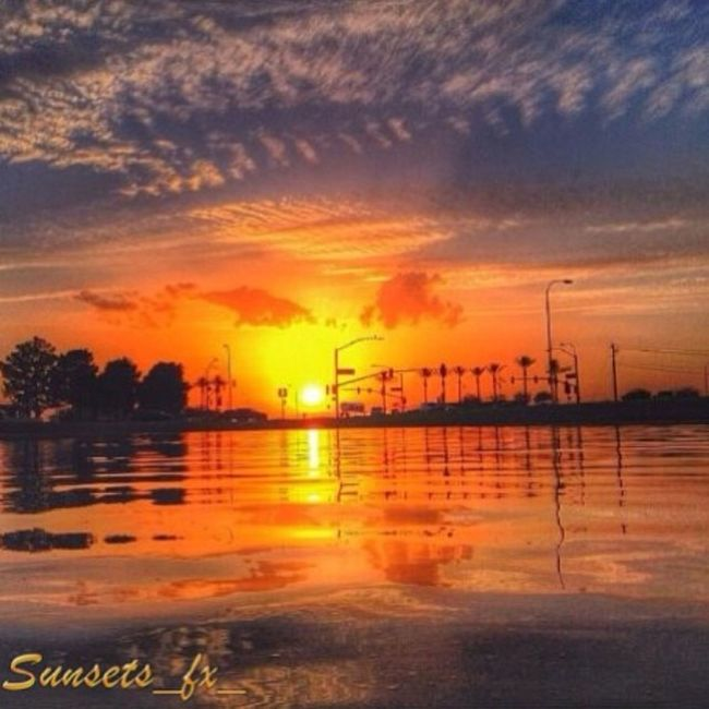 Presenting today's sunsets_fx_ featured artist: ghennynaz show your appreciation for this outstanding artist by leaving a like and visit their amazing gallery! For your chance to be featured: follow: sunsets_fx_ tag: #sunsets_fx