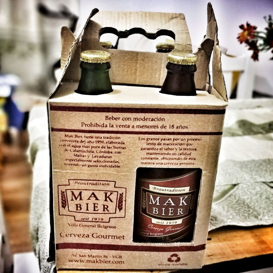 Cervezaartesanal Beer Craftbeer Box Carton Box Beer Box Huaweiphotography Huaweimobile Huaweimate9 Huawei Mate 9