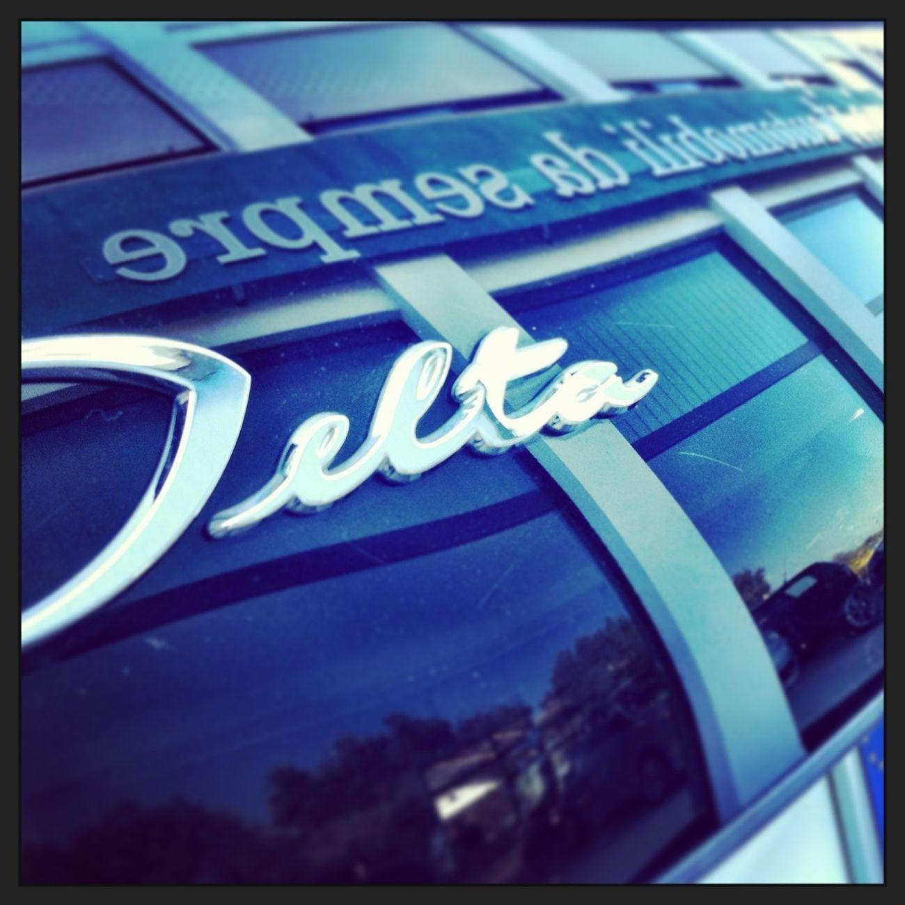 Lancia Delta Www.daddario.it