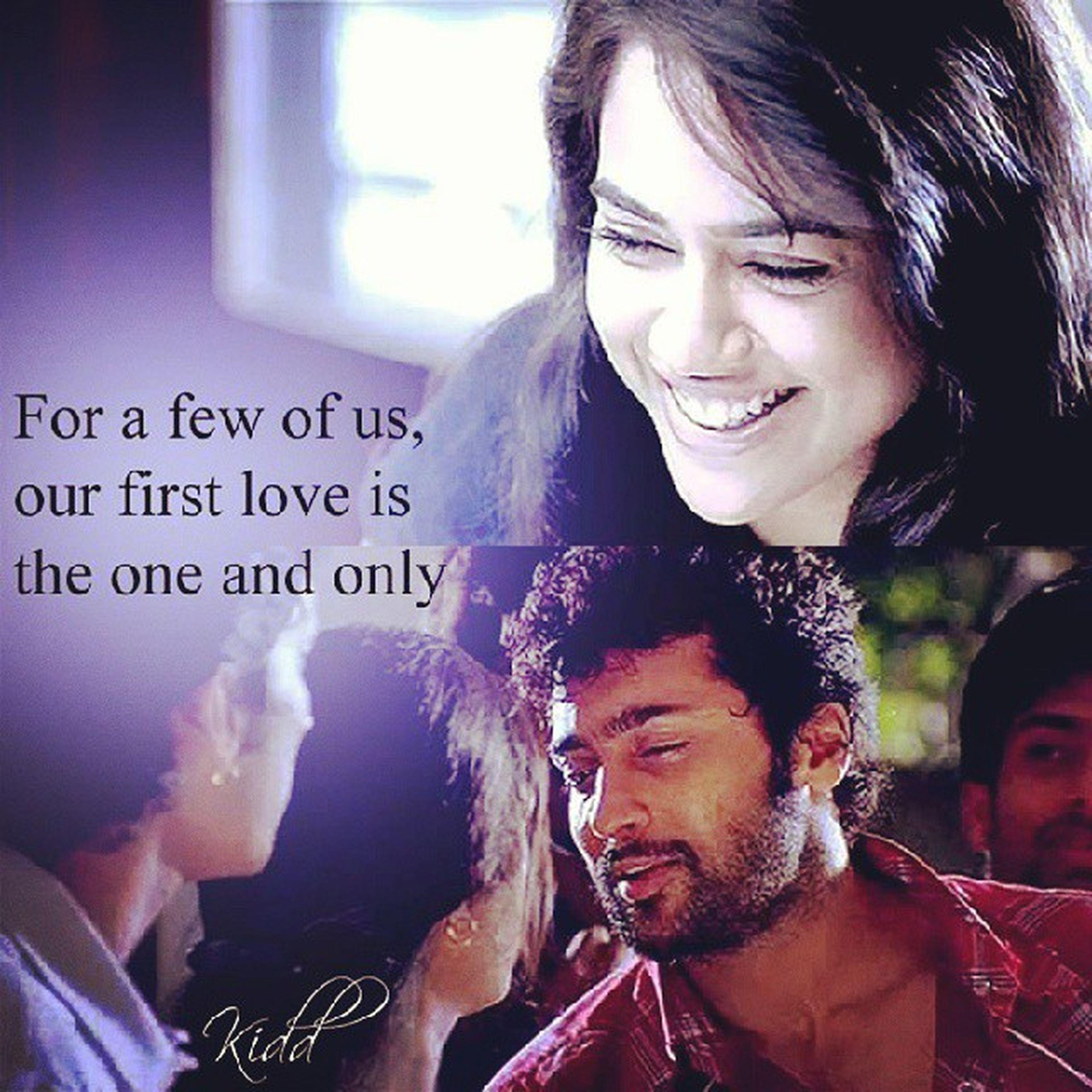 Anjala Love Pain Left break missyo chennai tamilpasanga gals boys