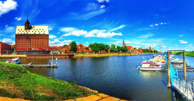 My Favorite Place Hafen The Great Outdoors - 2016 EyeEm Awards Nature Snapseed Travel Photography Tourist Enjoying The Sun IPhoneography Bestplace