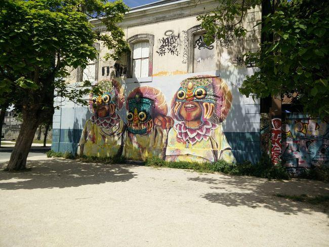 Taking Photos Photography Hello World Colors Street Photography Street Art