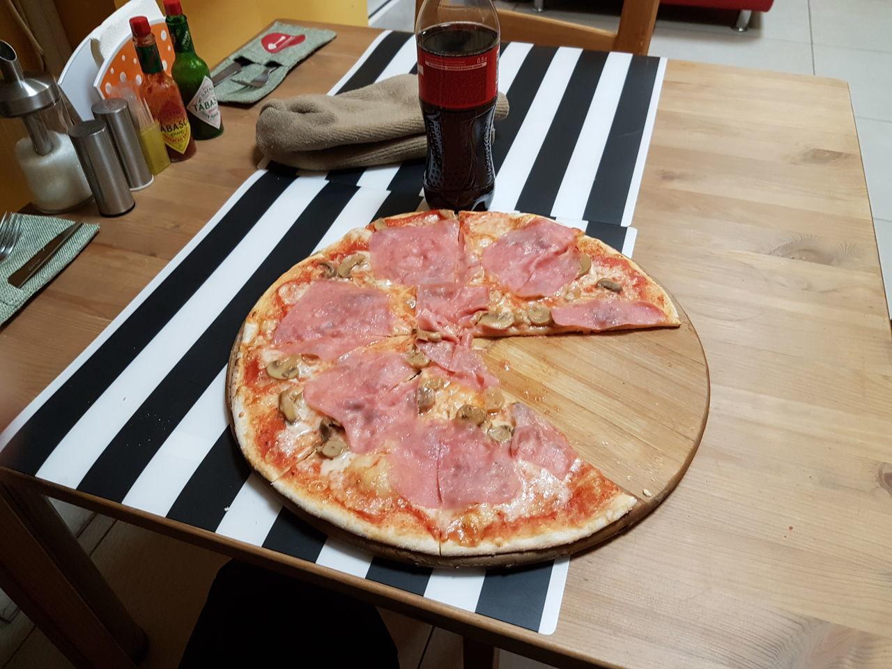 Pizza Pizza_za пицца Pizza Za