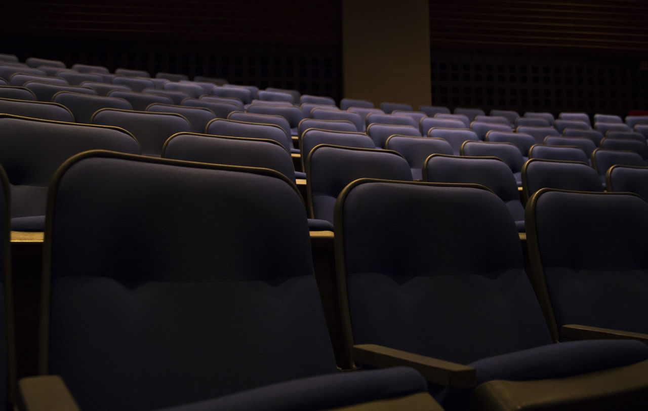 Beautiful stock photos of cinema,  Absence,  Abundance,  Arts Culture And Entertainment,  Auditorium