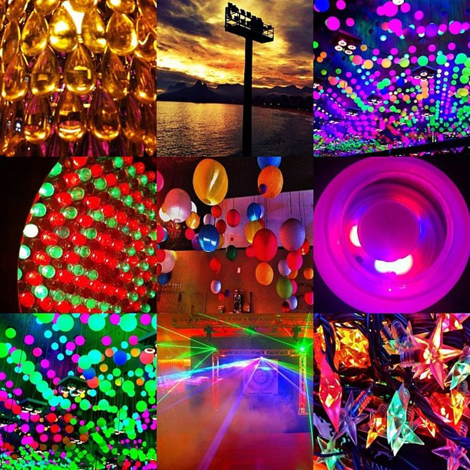 My Instalight entries!!!! What about yours???? Follow @conexaolight and tag electricity with Instalight 💡⚡💡⚡💡✨✨