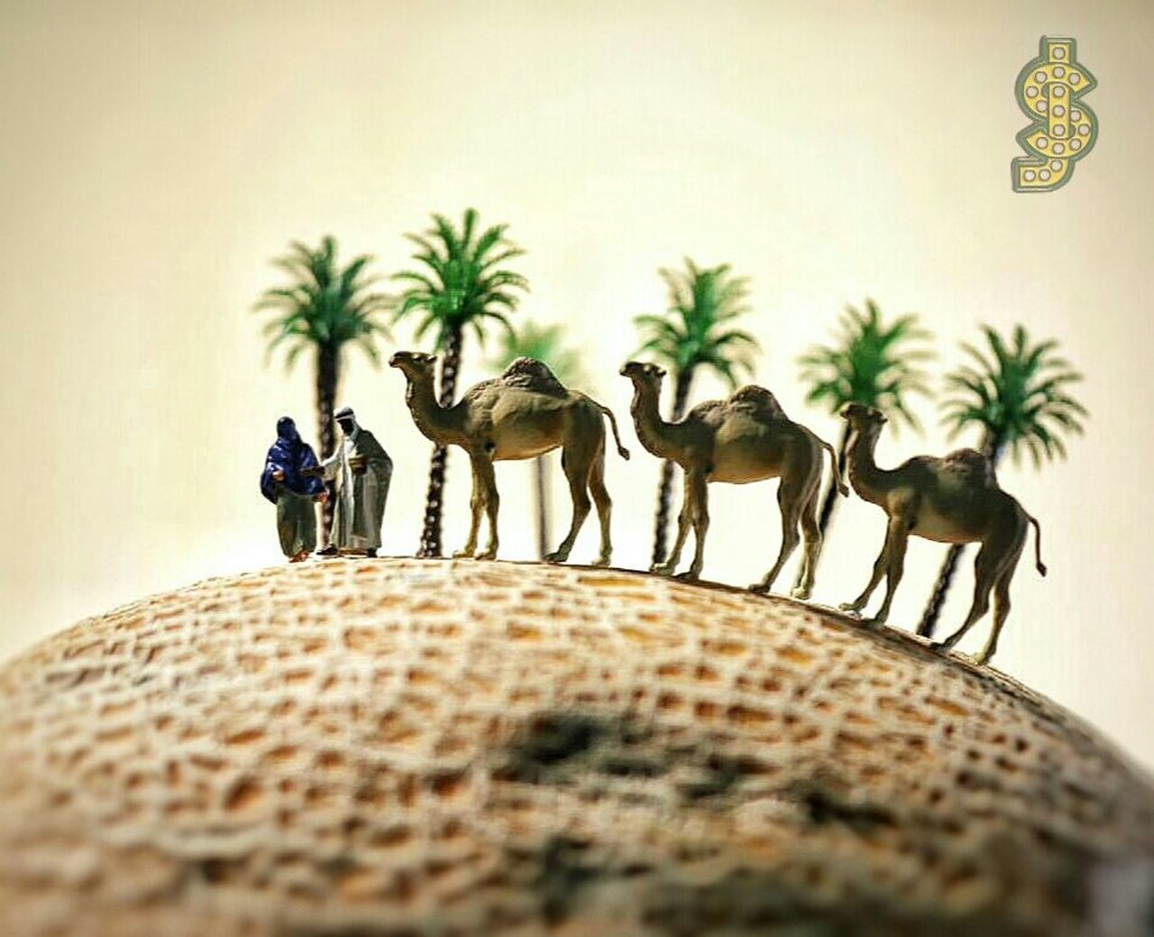 Miniature Miniatures Toyphotography Abudhabi Dubai Uae #dubai #sharjah #ajman #rak #fujairah #alain #abudhabi #ummalquwain #instagood #instamood #instalike #mydubai #myuae #dubaigems #emirates #dxb #myabudhabi #shj #insharjah #qatar Oman Bahrain Kuwait Ksa [ Taking Photos Camel Tree Desert Photography Bounty #coconut #chocolate #delicious Check This Out Hot Toycommunity Toygroup_alliance Toycrewbuddies Toyunion Toydiscovery Toyplanet Toys4life Toyphotographer Toycommunities Toyboners Toyrevolution