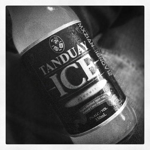 Tandix Ice - Alco Shit. Home Instagramthatshit Alcomix Tanduay iloilo iloilocity igdaily ignation igersiloilo koronadalcity