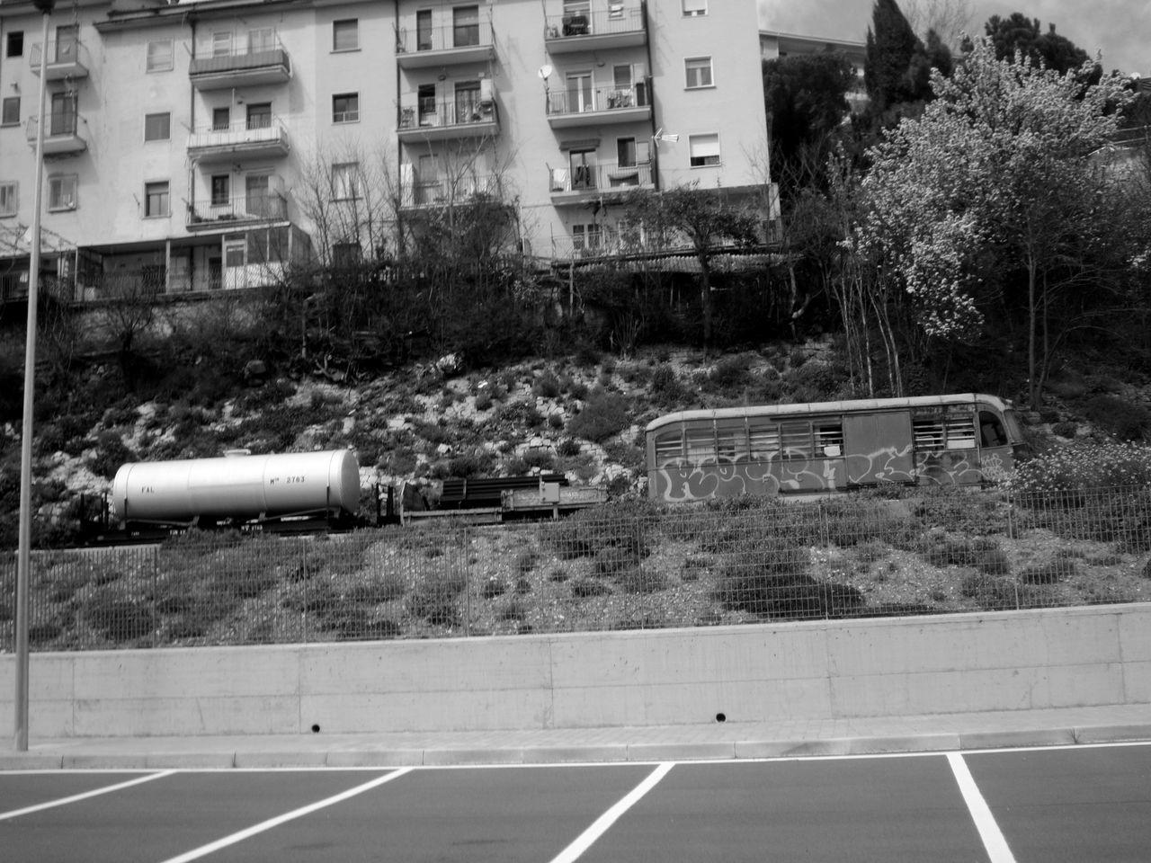#lucania #basilicata #bianconero #Black&White #blackandwhite #fotobiancoenero #fotobianconero #Italia #italy #OldPicture #potenza #potenzainferiore #urban #urbanphotography