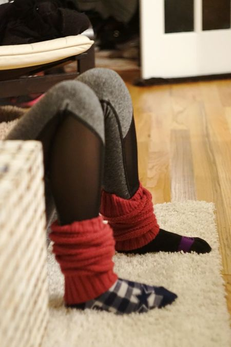 Indoors  Human Body Part Leggings Knees Laying Down Interior Views Hiding Hidden From View Leggings Long Goodbye Unedited White Carpet Coffee Table Obstructed View Mismatchedsocks ミーノー!! Break The Mold Place Of Heart Breathing Space Done That. Rethink Things Fashion Stories