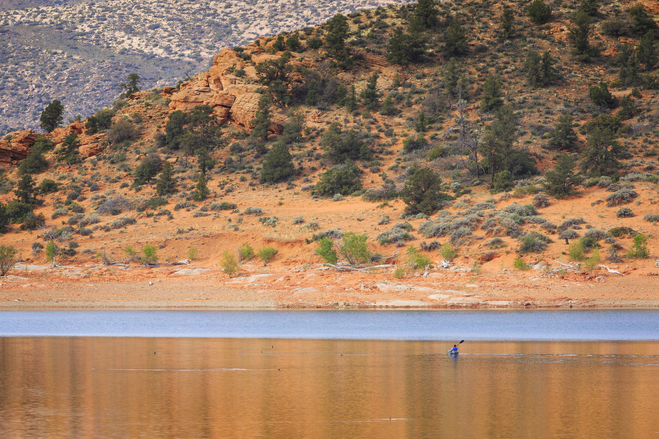 Gunlock State Park Gunlock Reservoir Utah Nature Kayaking Water Water Reflections Lake Landscapes The KIOMI Collection Desert Reflections In The Water Natures Beauty Canon 5d Mark Lll Southwest  Fine Art Landscapes With WhiteWall Red Rocks  Beautiful Nature I Hope My Pictures Touch Your Hart Eye4photography  Bestoftheday Canon United States EyeEm Best Shots