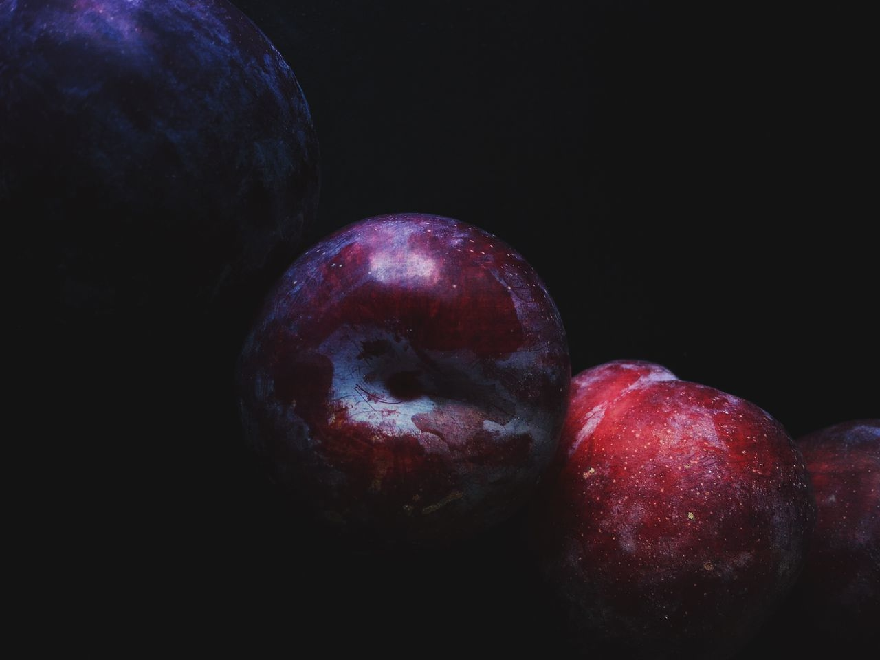 food and drink, food, still life, freshness, studio shot, black background, healthy eating, fruit, no people, close-up, indoors, day