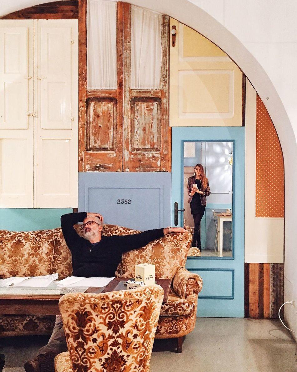 Beautiful stock photos of living room, 35-39 Years, 45-49 Years, Caucasian Ethnicity, Depressed