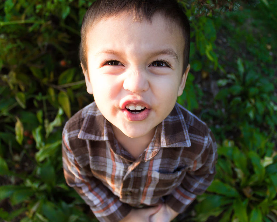 Beautiful stock photos of lips, Boys, Childhood, Day, Elementary Age