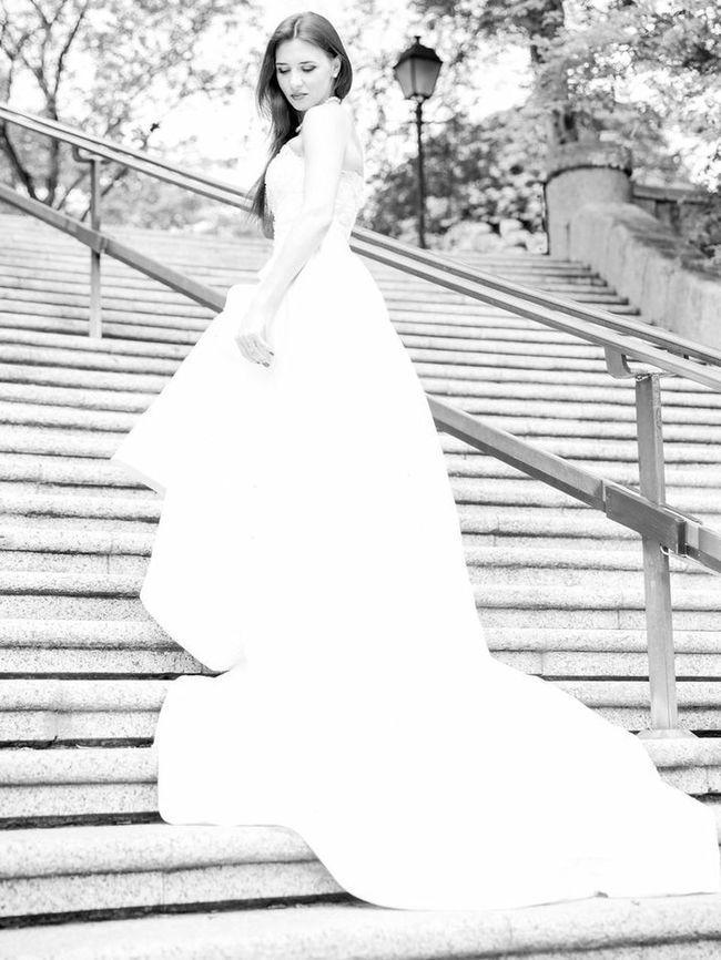 @buffyowl ←←←←← a really awesome Photographer ! Popular Photos Shoutoutvlog EyeEm Best Shots Photography EyeEmBestPics Love Wedding Photography Wedding EyeEm Best Edits