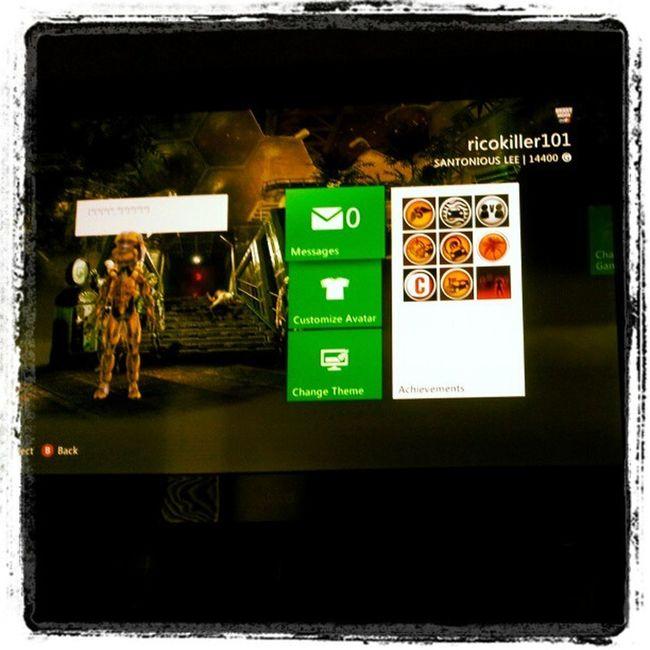 Xboxgamers Xboxgamerscore Gamersguys