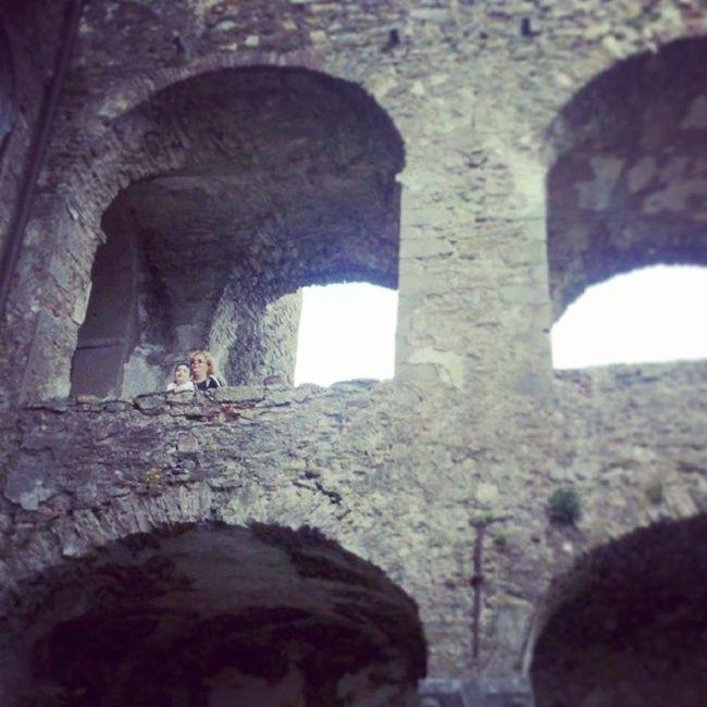 Igers Fosdinovo Igersitalia Instagramersitalia tuscany italy castel malaspina lunigiana 25april