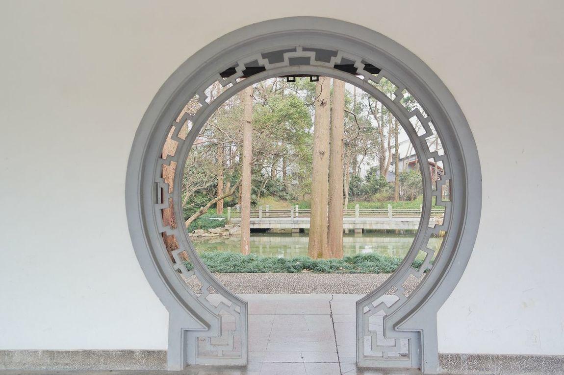 Window Architecture Built Structure Outdoors Nature Building Exterior