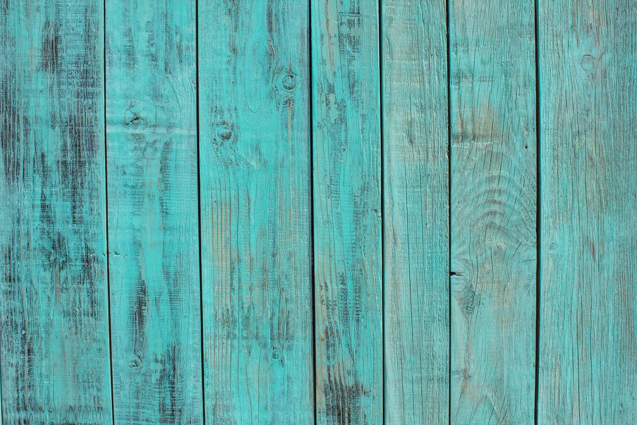 wooden planks backgrounds Abstract Backgrounds Close-up Cracked Hardwood Knotted Wood Nature No People Old-fashioned Paint Pattern Plank Rough Sparse Striped Textured  Timber Weathered Wood - Material Wood Grain Wood Paneling