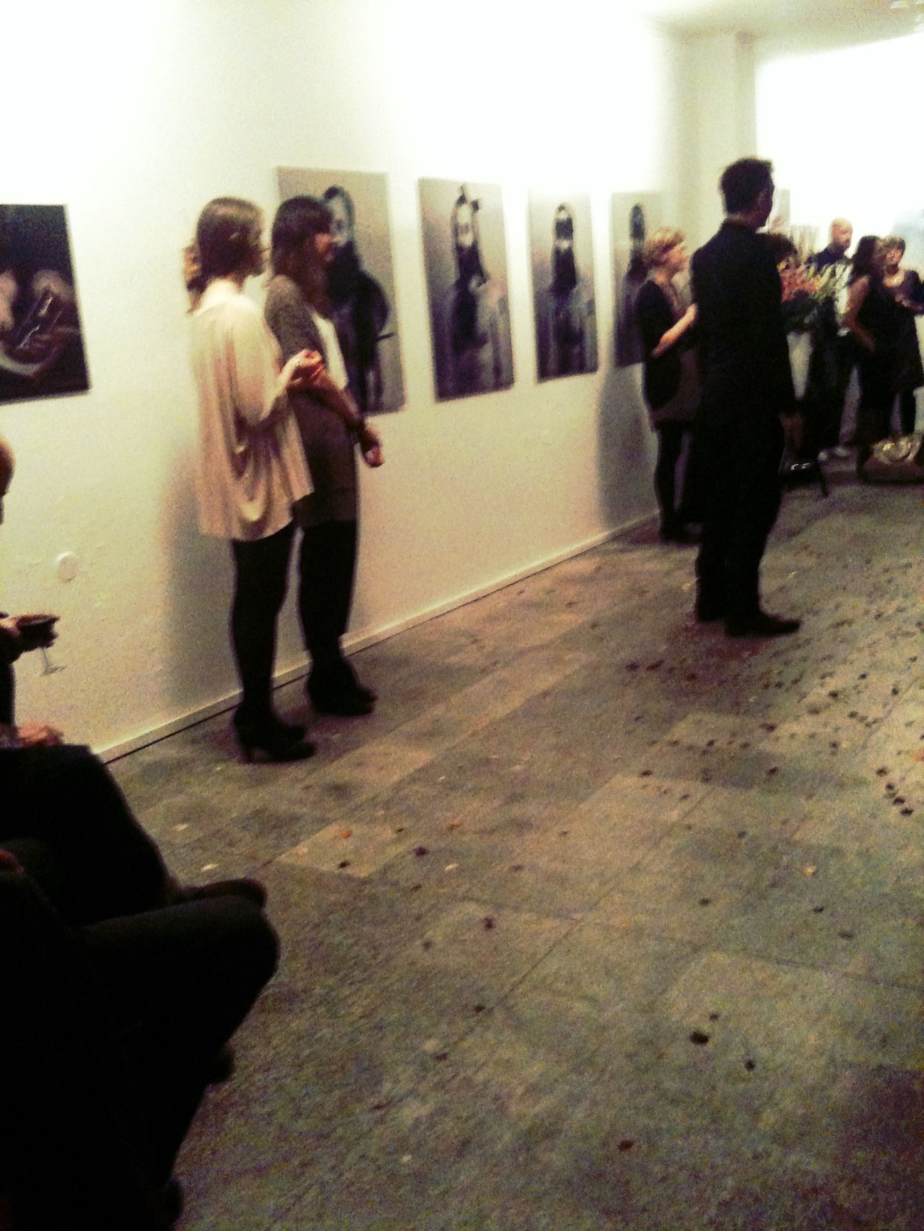 Atelier freier Fotografen at Berlin Atelier Freier Fotografen