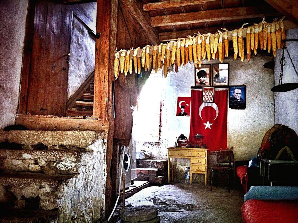 Safranbolu Tourism