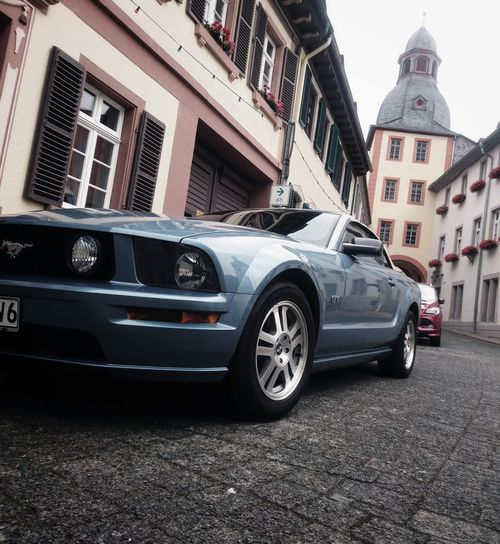 Car City Mustang GT Mustang Mustang Shelby MustangGT Muscle Cars Muscle Car Cars Traffic Town City Race Racing Tuning Tuning Cars Carro Rua Streetracing Streetrace Roadtrip Road Stoneroad Road Trip Redline