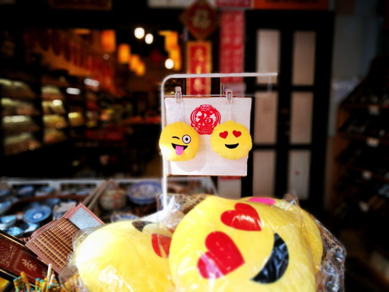 Street Photography Emojis The Week Of Eyeem Street Photography Yellow Goods