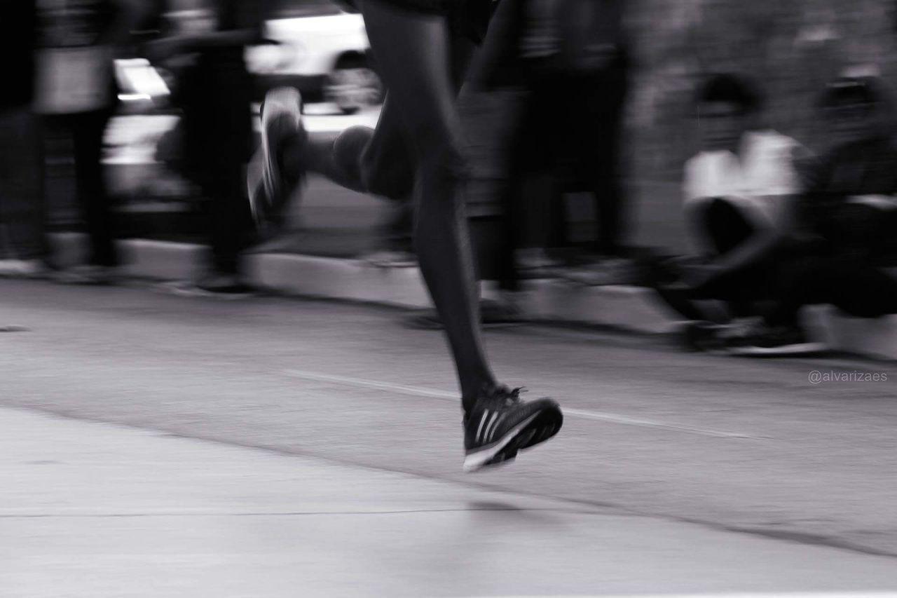 21k Alvarizaesfotogtafia Alvarizaes Photography Lifestyle Running Runners Runningshoes NumberOne Winner Guatemala RunningIsLife Alvarizaesfotografia