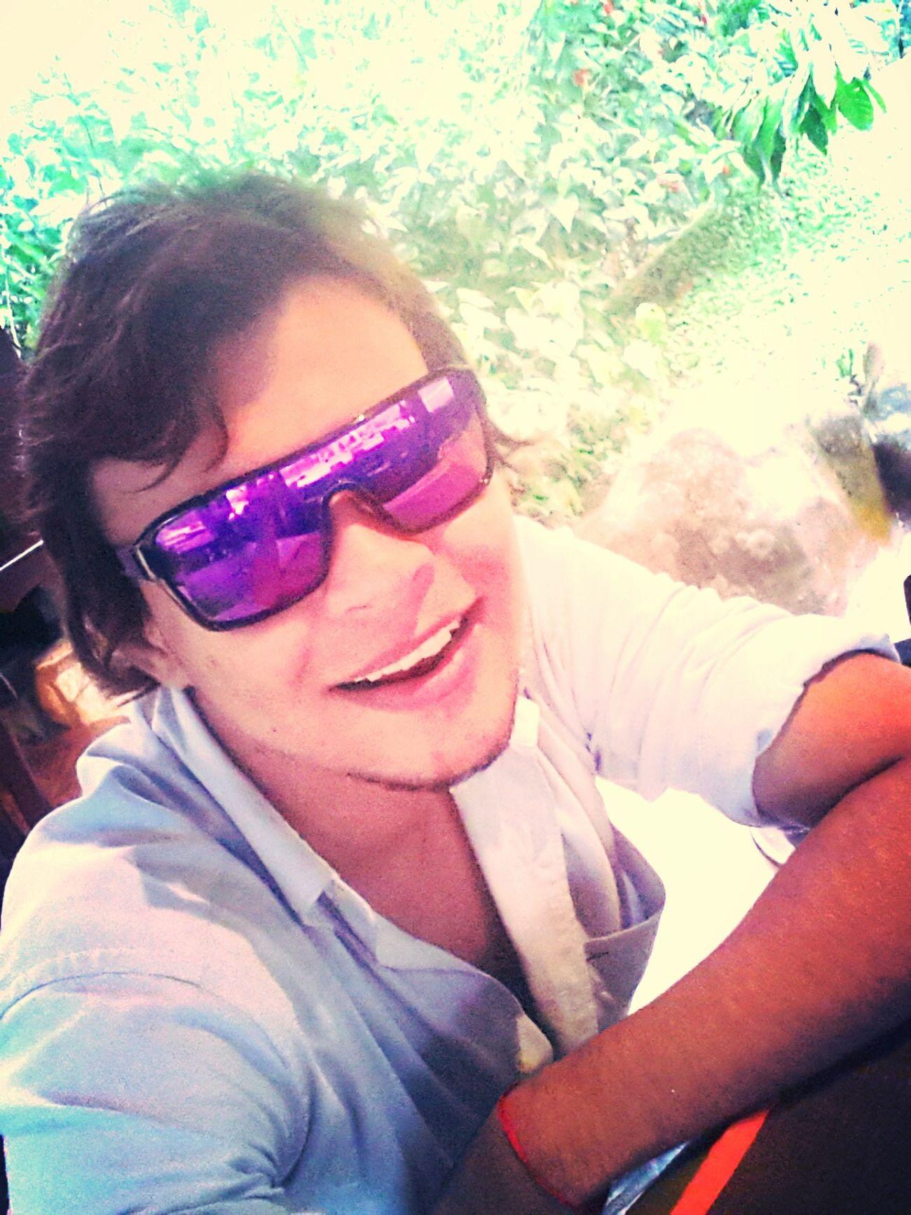 chilling!! Hanging At The Pool Bar Walking Around Trip Volcano barliving!!!!!