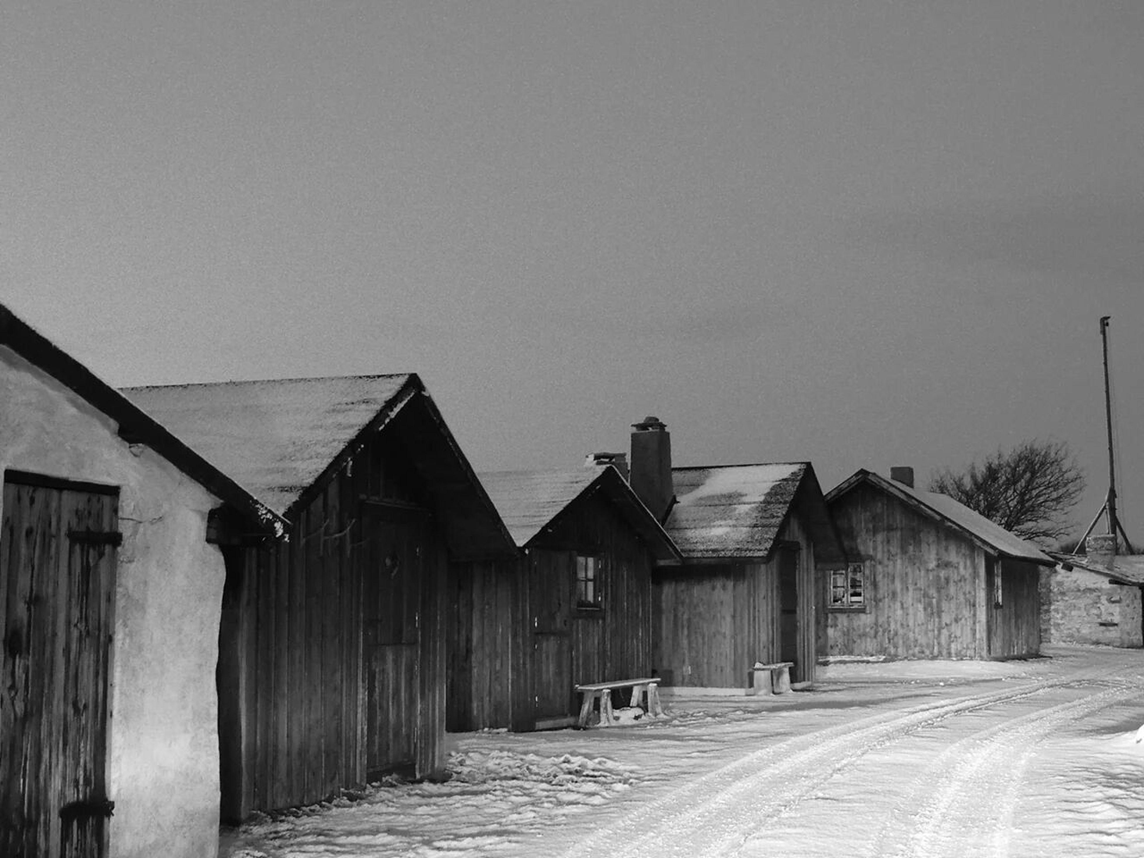 Nikonp510 Tomtbod Gotland