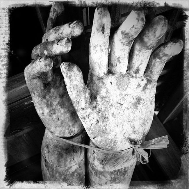 """""""Put your hans on a hot stove for a minute, and it seems like an hour. Sit with a preety girl for an hour, and it seems like a minute. That's Relativity"""" - Albert Einstein Dirtyhands Hands Fakehands Woodenhands Bnw Random Noiretblanc"""