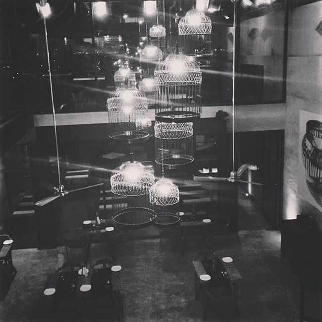 Xandariresort Cafelife