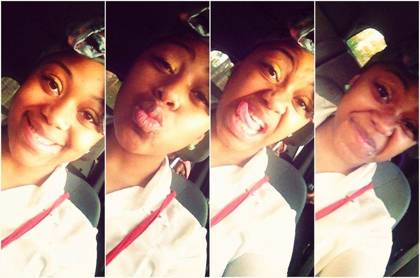 Yesterday Doee