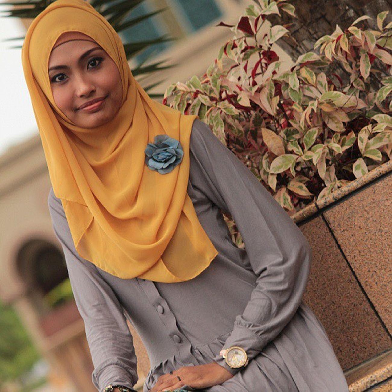 Hijab Jilbab Instamarinda Instagram samarinda muslim ramadhan