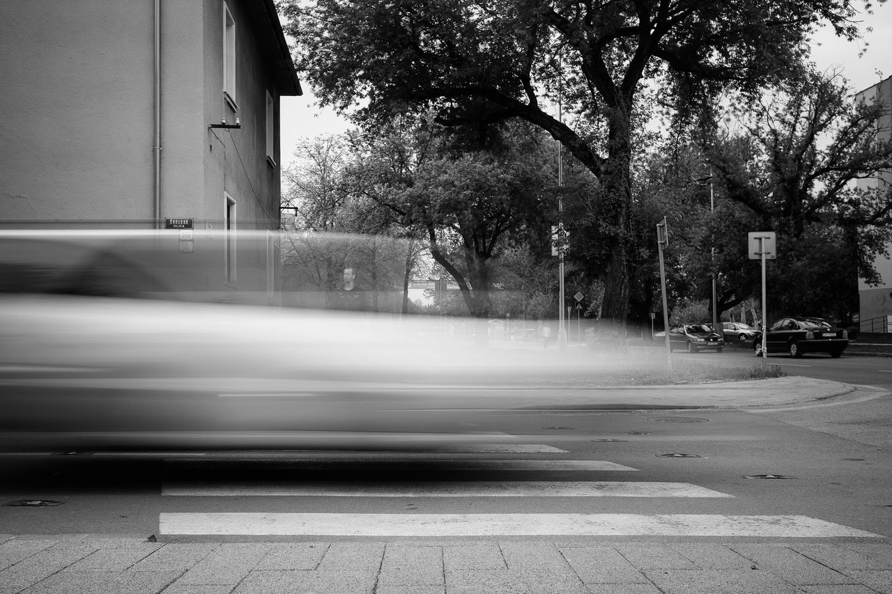 Overleaf Eye4photography  Streetphotography Blackandwhite AMPt_community
