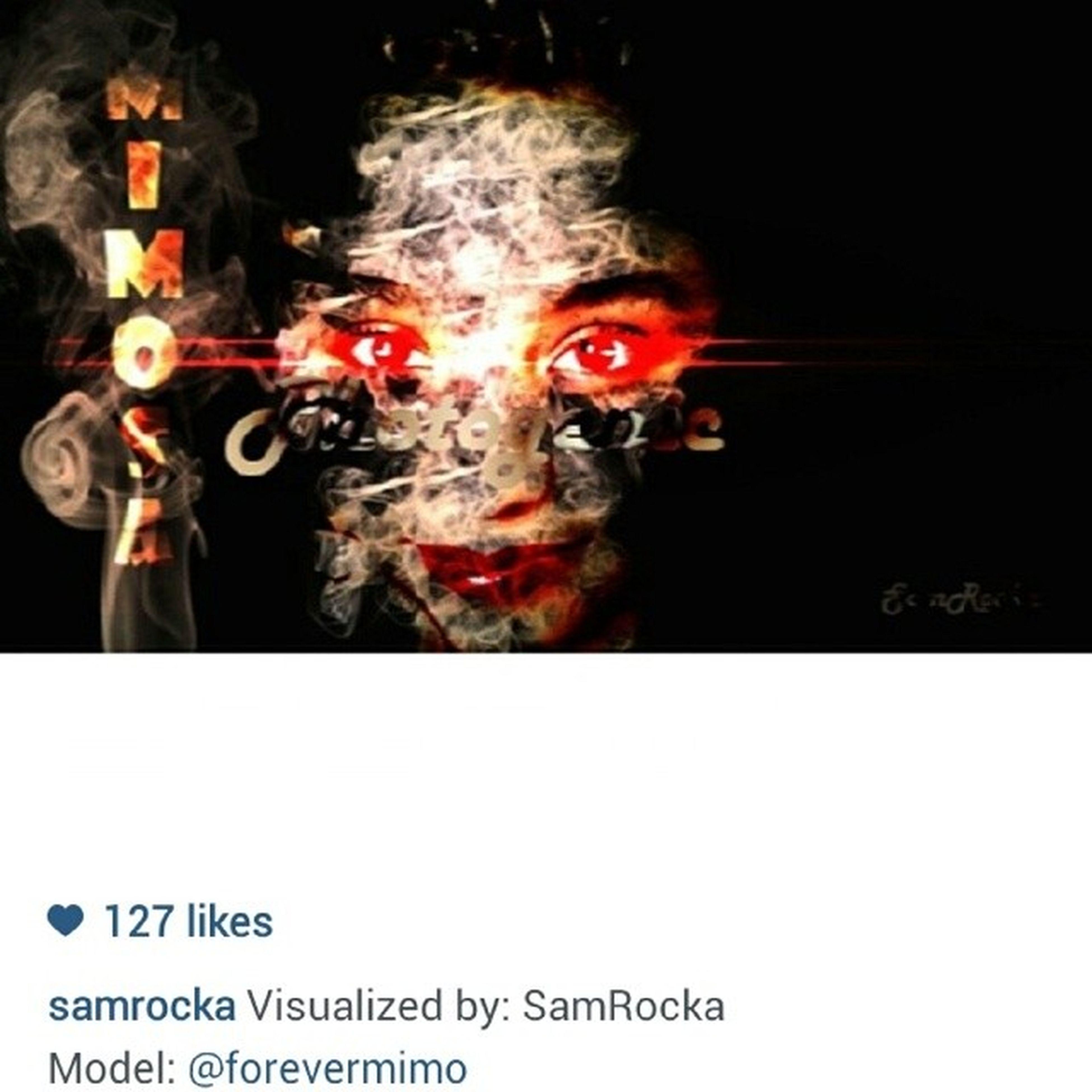 studio shot, black background, art, copy space, indoors, art and craft, creativity, close-up, night, human representation, animal representation, no people, flame, dark, illuminated, still life, glowing, black color