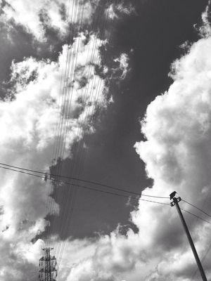 Photo by Hiro
