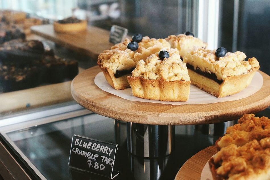 Beautiful stock photos of café, Blueberry, Cake, Cakestand, Day