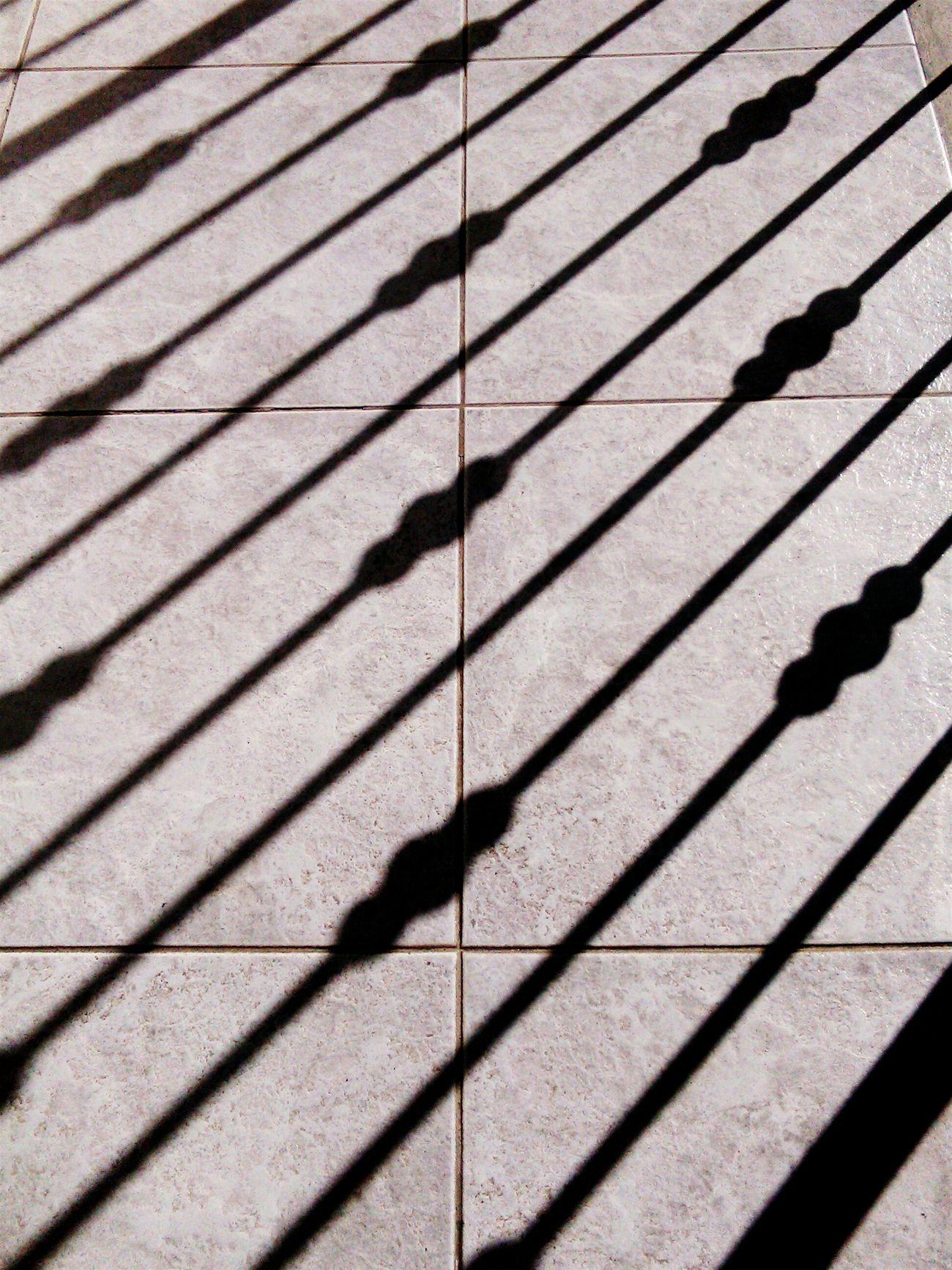 Precision Canon1100d Creative Light And ShadowUrban Photography Smart Simplicity