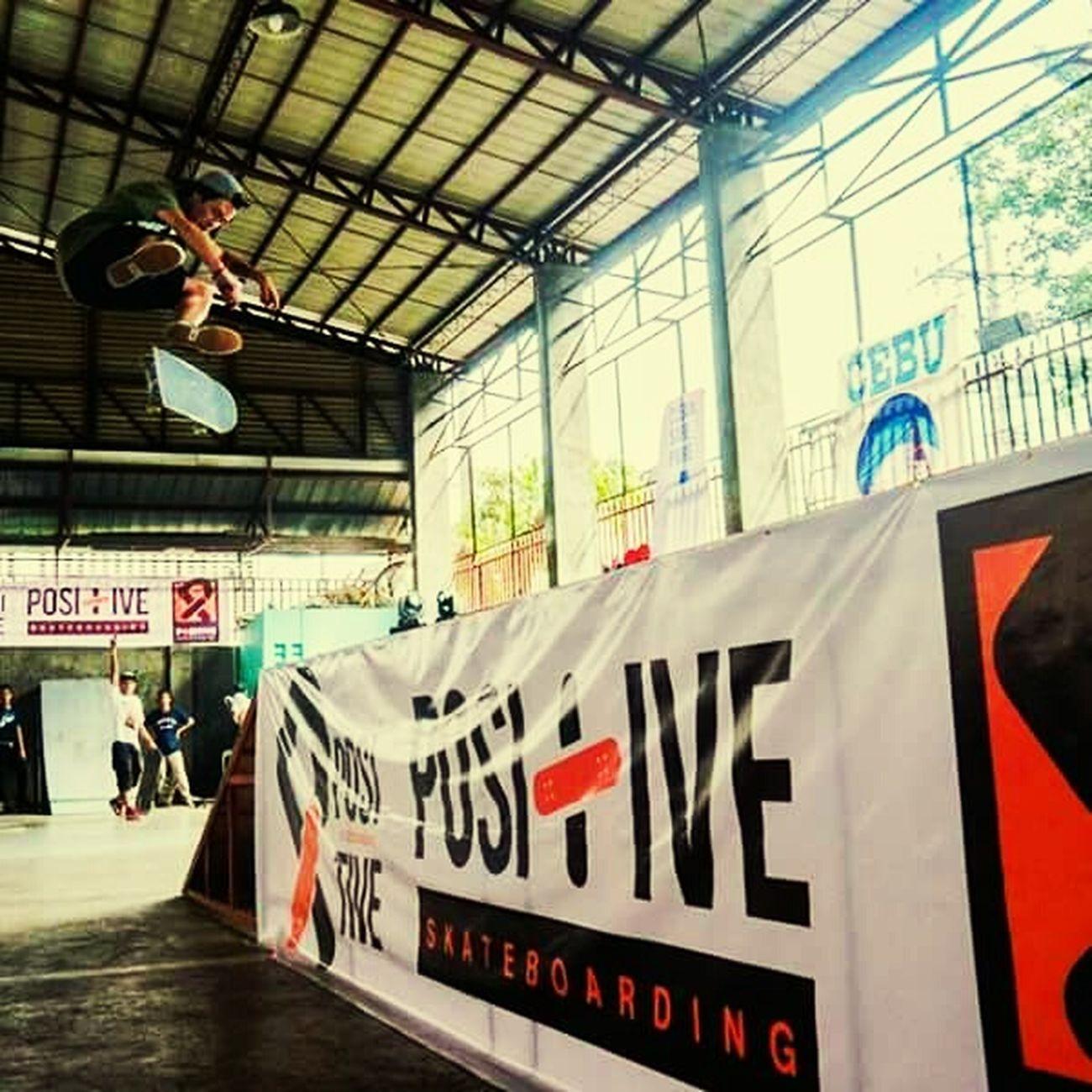 skateboarding😂😂 Mysummerday ConsolacionCebuCityPhilippines DC QUIKSILVER Vans Off The Wall