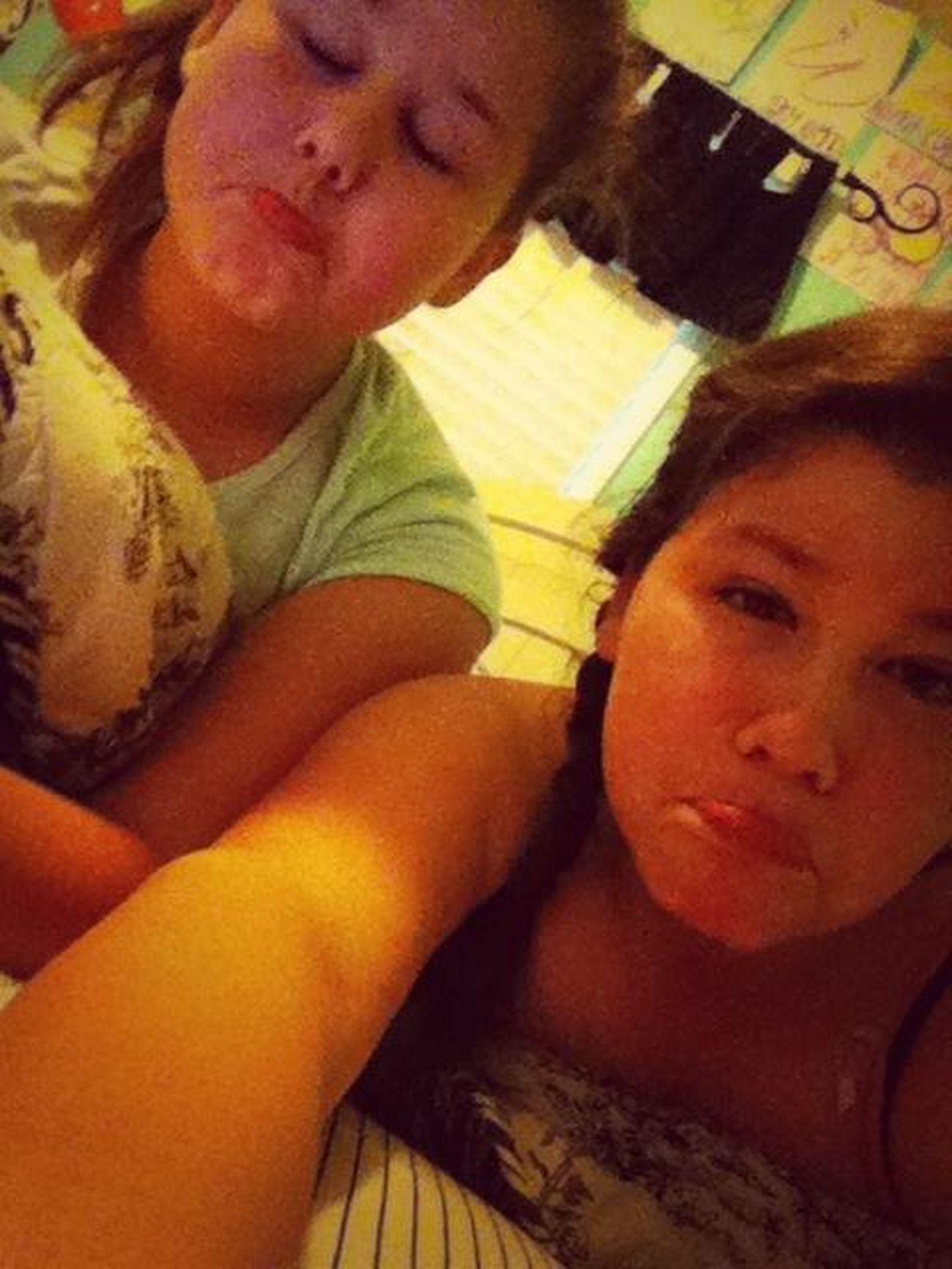 Sour Patch Kids ! ❤