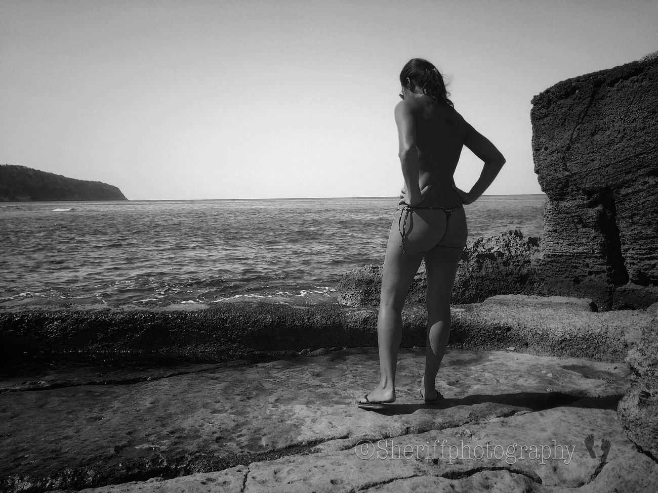My Muse Femininity My Bw Obsession The Amazing Human Body My BW Obession My Unique Style BW Collection EyeEm Best Shots - Black + White Tadaa Community Beauty In Nature Beautiful Woman Life Is A Beach Beach Young Adult Nüde Art. Nature Lifestyles Erotic_art Beauty Scenics Shillouette Shilouette Women One Person One Woman Only
