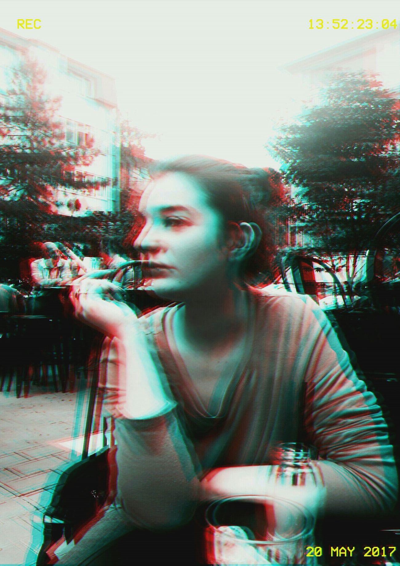 Smoking Cigarette  Coffee Time Saturday Photooftheday Photo Photography PRISHTINA