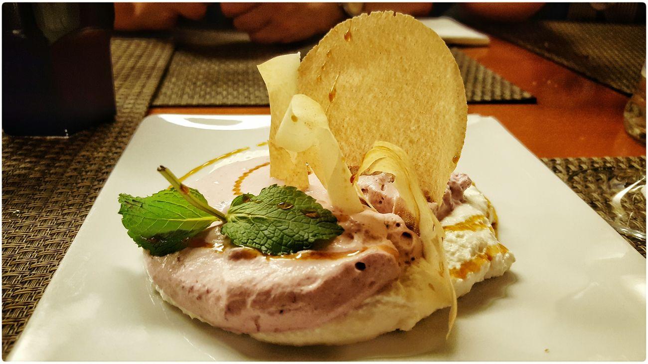 Cardamomo Leiria Dessert Food