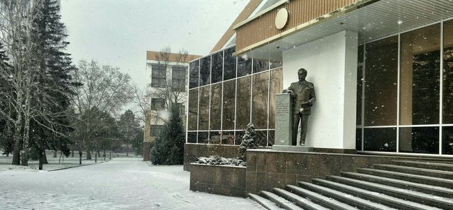 My Student Life Winter Snow ❄ Snowing Afterstudy Restafterstudy University Period Afterperiods Student Life