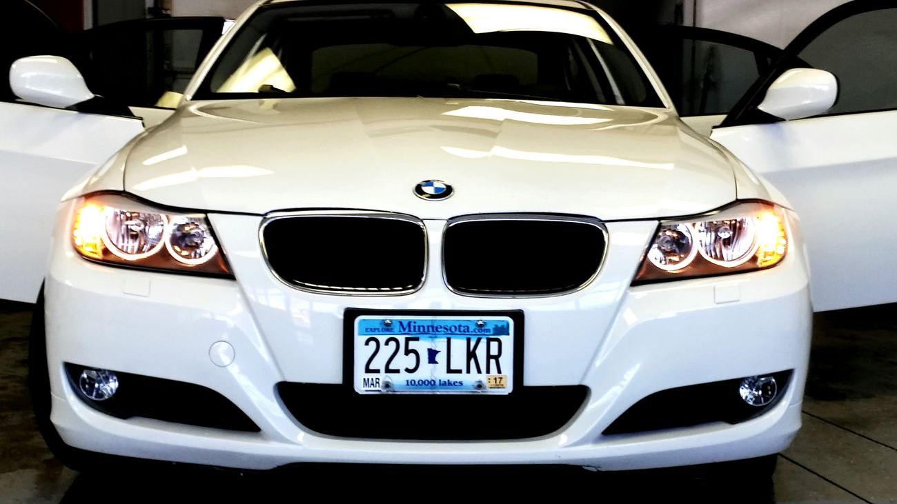 Car Luxury Transportation My Point Of View Check This Out My Point O View Boys And There Toys Taking Photos Capture The Moment Mode Of Transport Bmwmotorsport