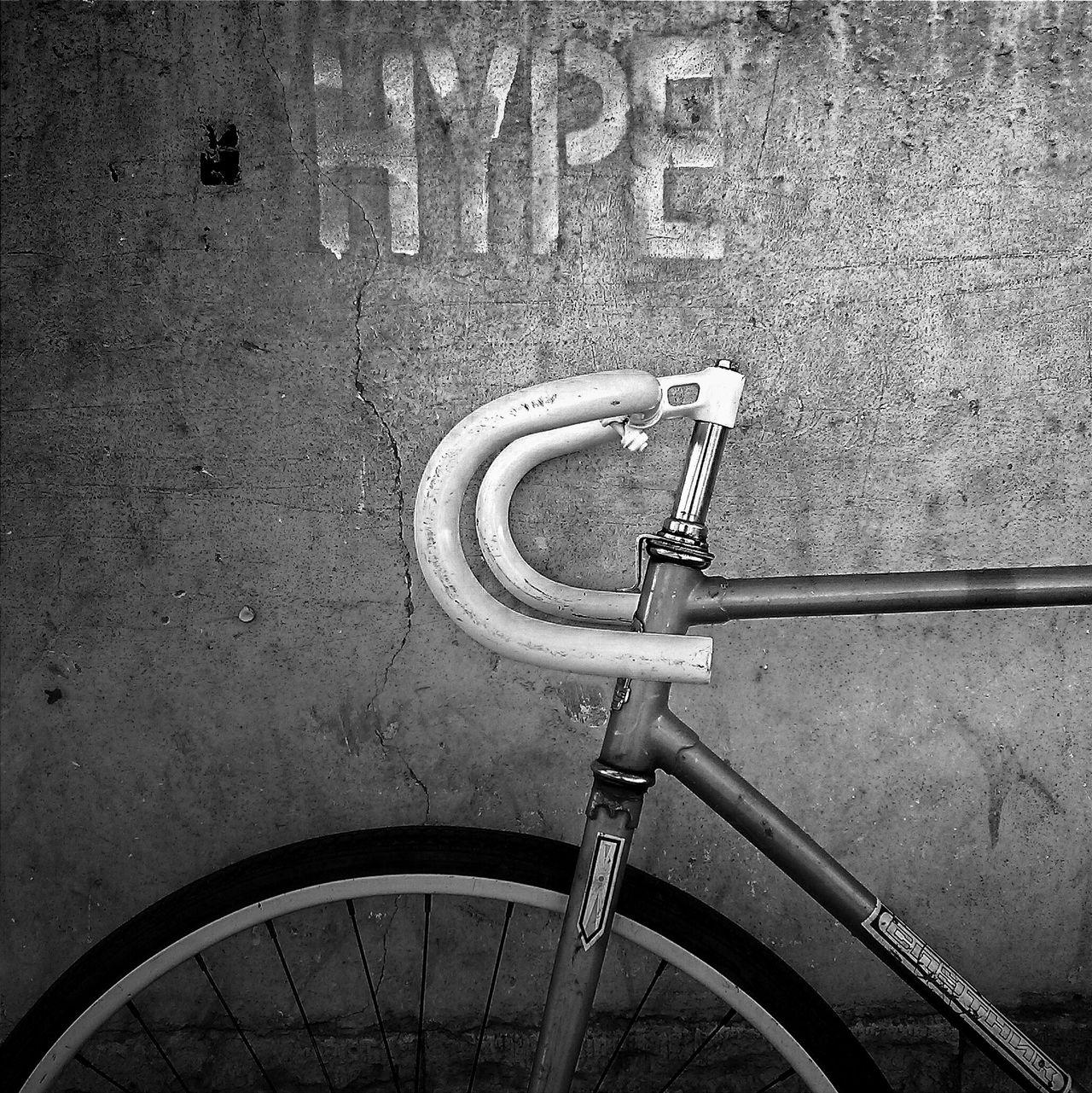 Bff Cycling Riding Bike Spb