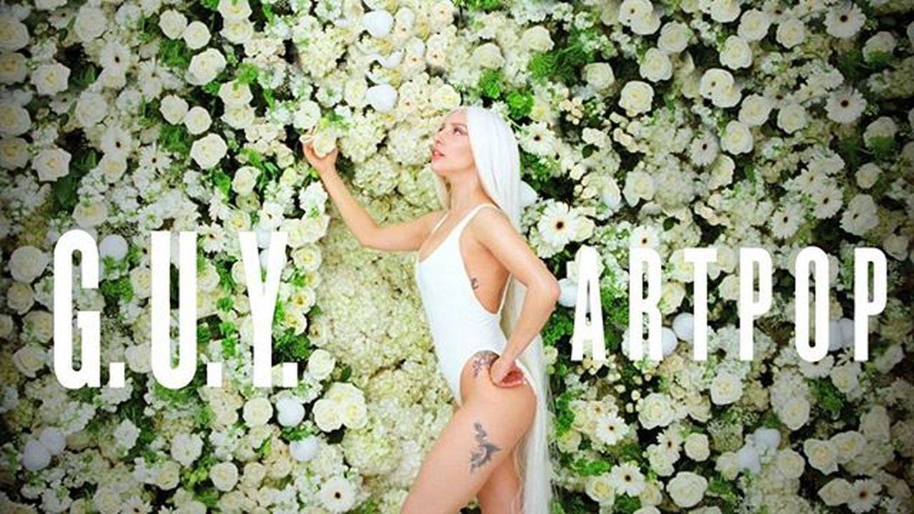 Thanks Guys for ALL @ladygaga @ladygaga_03 @ladygaga.c @melaniemorrison57 @mother_little_monster @gagzz_monster @lilmonster2109 Gaga Gagzz_monster LG5 Ladygaga Ladygaga_03 ArtPop Applause Guy Gypsy LADY GAGA IS MY BIGGEST QUEEN ❤❤❤💕💕💕💕💖💖💖ä